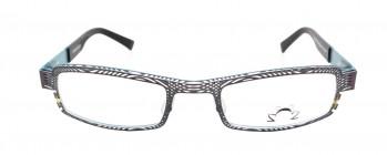 Eye'DC V792 009
