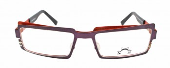 Eye'DC V850 009