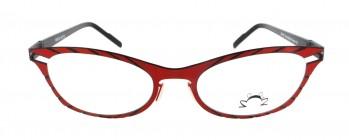 Eye'DC V808 003