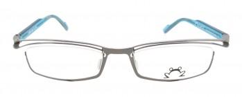 Eye'DC V 605 028