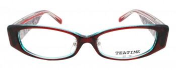 HOYA Teatime TT006P BNR