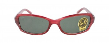 Ray Ban Rituals Pande RB 2130 939