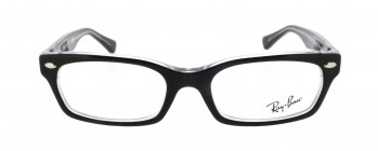 Ray Ban RB 1533 3529【Kids' Eyeglasses】