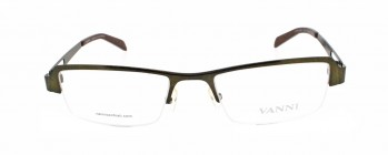 VANNI Mod.V8274 C109