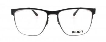 BLICK BP-009 Black