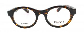 BLICK BM-036 C-3
