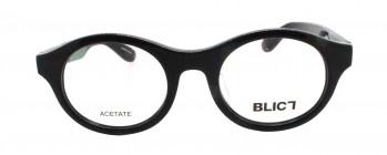 BLICK BM-036 C-1