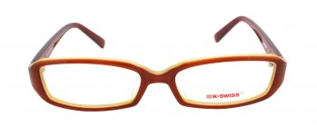 K•SWISS KF018-PUR