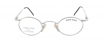 NAF NAF HKG 002 COL. 577