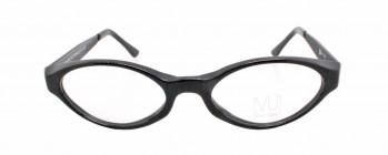 Eye'DC V 107 010