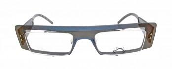 Eye'DC V502 009