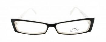 Eye'DC V 601 001