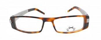 Eye'DC Nova V760 133