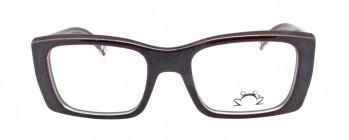 Eye'DC V844 009
