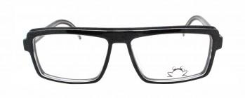 Eye'DC V843 001