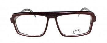 Eye'DC V843 013