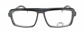 Eye'DC V843 004