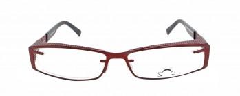 Eye'DC V796 013