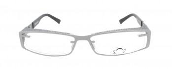Eye'DC V796 018