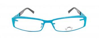 Eye'DC V796 008