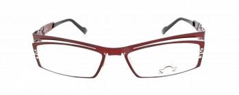 Eye'DC V562 013