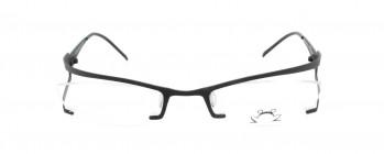 Eye'DC V 520 000