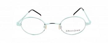 Francois Pinton G 38 620【Kids' Eyeglasses】