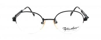 Windsor by Brendel MOD.819 COL 19