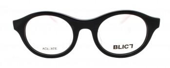 BLICK BM-036 C-5