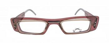 Eye'DC V505 013