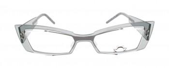 Eye'DC V501 004