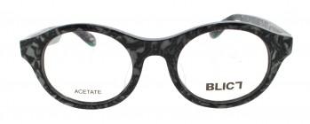 BLICK BM-036 C-4