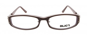 BLICK BM-006 BROWN