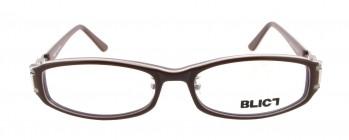 BLICK BM-006 BROWN