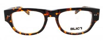 BLICK BM023 BR/HA