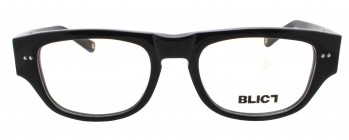 BLICK BM023 BLACK