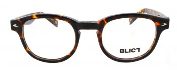 BLICK BM018 BR/HA