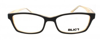 BLICK BM-013 BLACK