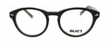 BLICK BM021 BLACK