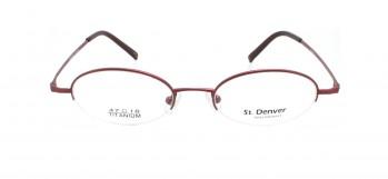 St. Denver 6014 C04
