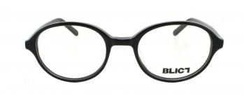 BLICK BM022 BLACK