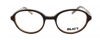 BLICK BM022 BROWN