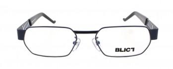 BLICK BM-008 D.BLUE