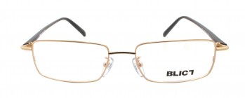 BLICK BM-011 GOLD
