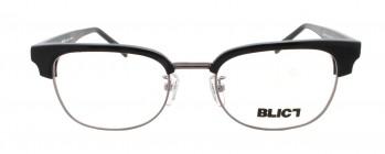 BLICK BM-015 BLACK