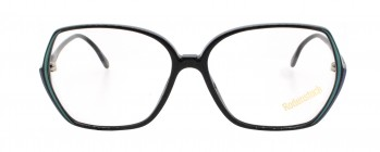 Rodenstock Angelina 6556 H