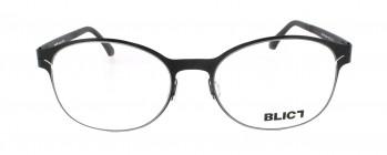 BLICK BP-008 Black