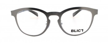 BLICK BSA-02 GR