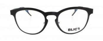 BLICK BSA-02 BL