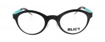 BLICK BSA-01 BL.GR